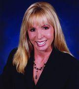 Kathryn Tapie, Real Estate Pro in Tustin, CA