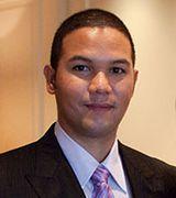 Jordan Panina…, Real Estate Pro in Honolulu, HI