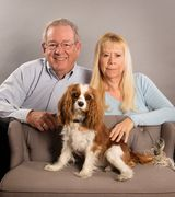 Charles & Mary Rigby, Agent in Durango, CO