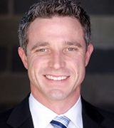 Kevin Van Eck, Agent in Chicago, IL