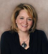 Flossie McGa…, Real Estate Pro in Havertown, PA