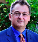 Jeff St Germain, Real Estate Agent in Cranston, RI