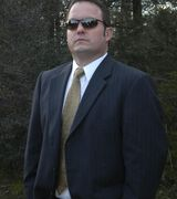 Kevin  McDowell, Agent in Myrtle Beach, SC