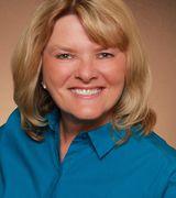 Karen Wilson, Real Estate Pro in Floyds Knobs, IN