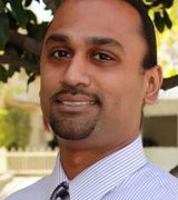 Dale Singh, Real Estate Pro in Suite 300, CA