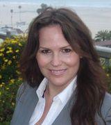 Amanda Contreras, Agent in Los Angeles, CA