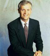 Paul Carlson Group, Agent in Marysville, WA