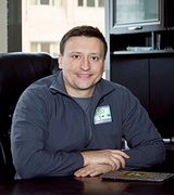 Andrey Sokur…, Real Estate Pro in Minneapolis, MN