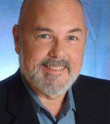 John Adamson, Real Estate Agent in Evanston, IL