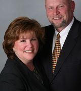 Profile picture for Christine and John Hermanowski