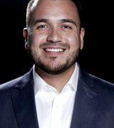 Daniel Flores, Real Estate Pro in Tucson, AZ