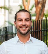 Zachary Lucas, Real Estate Agent in Wilmington, NC