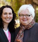 Profile picture for Jane and Pat Kalish