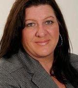 Deborah Loughborough, Agent in Akron, OH