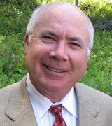 Bert Keane, Real Estate Pro in San Francisco, CA