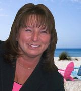 Dyann DeGaetano ~Top Agent, Agent in New London, CT