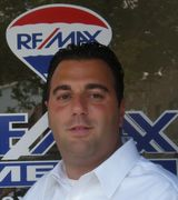 Robert  Coppolino, Real Estate Agent in Brooklyn, NY