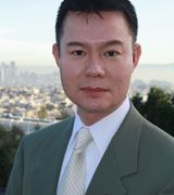 C.M. Foo, Real Estate Agent in San Francisco, CA