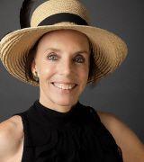 Laurie Ylvisaker, Agent in Woodstock, NY