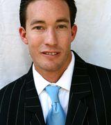 Neil Donovan, Real Estate Pro in Laguna Niguel, CA