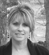 Tammy Dill, Agent in Granbury, TX
