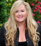 Alice Mattox, Agent in Little Rock, AR