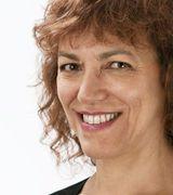 Linda Elkin, Real Estate Pro in Oakland, CA