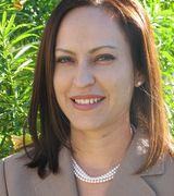Josie Macias, Agent in Goodyear, AZ