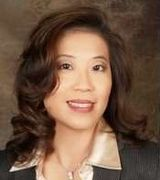 Linda Chen, ABR, GRI, Real Estate Agent in Williston Park, NY
