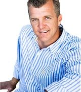 Eric Maughan, Real Estate Pro in Peoria, AZ