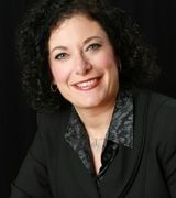 Esther Kapetansky, Agent in Evanston, IL