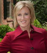 Profile picture for Jill Romine