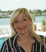 Giulia Nota, Agent in Treasure Island, FL