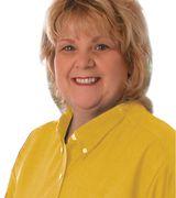 Paula Kuzma, Real Estate Pro in Johnstown, PA