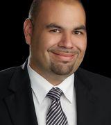 Steven Ybarra, Real Estate Pro in San Antonio, TX