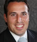 Domenico Barbuto, Real Estate Agent in Norwell, MA