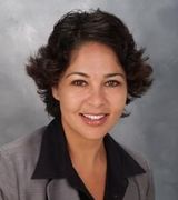 Patricia Contreras, Real Estate Agent in Woodland Hills, CA