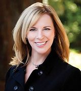 Gretchen Swa…, Real Estate Pro in Los Altos, CA