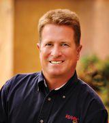 Stuart  Warner, Agent in Cameron Park, CA