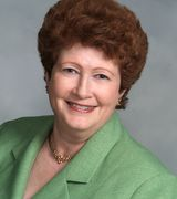 Judy Schwartz, Real Estate Pro in Williamsburg, VA