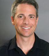 Robert MacLean, Real Estate Agent in Huntington Beach, CA