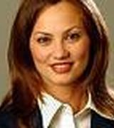 Mihaela Presecan, Real Estate Agent in Evanston, IL