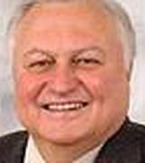 Richie Perrotta, Agent in Nashua, NH