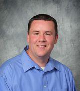 Profile picture for Jeff Benson