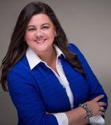 Brooke Cashi…, Real Estate Pro in Winston Salem, NC