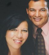 Manny & Diana…, Real Estate Pro in Temecula, CA