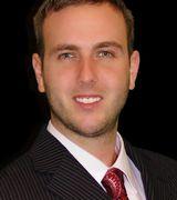 Adam Davis, Real Estate Agent in Clarks Summit, PA