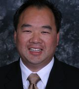 Darin Kong, Real Estate Pro in Visalia, CA