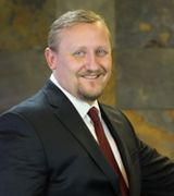 Jason Valent…, Real Estate Pro in gallup, NM