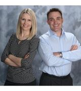 Jamie Haake, Real Estate Pro in Plainfield, IL